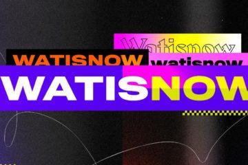 Watisnow Urban Music Festival