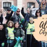 Evenement-alkmaar-city-cleanup-2020