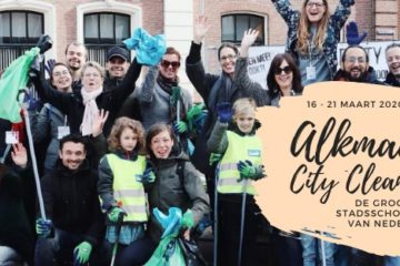Evenement-alkmaar-city-cleanup-2020