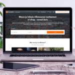 NIEUW: Support your locals in Alkmaar op dit nieuwe platform