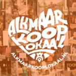 Alkmaar, Koop Lokaal