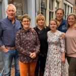TV-programma Bed & Breakfast in Alkmaar
