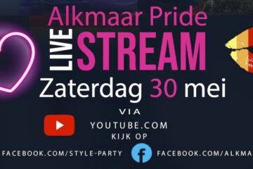 alkmaar pride 2020