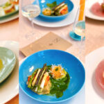 Restaurant Neder: haal de chefkok in je naar boven