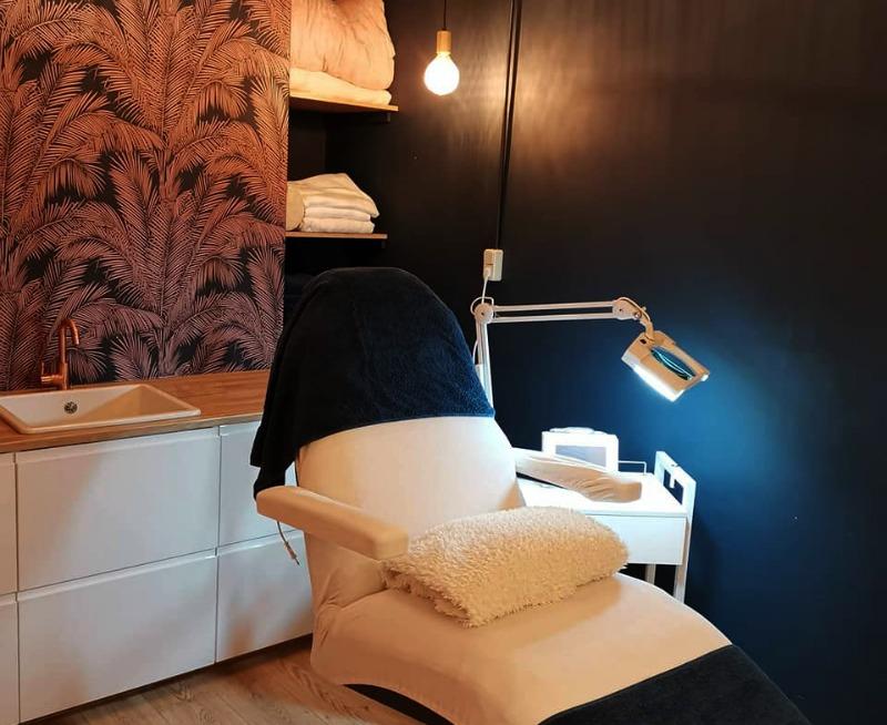 Salon Beeldschoon Alkmaar