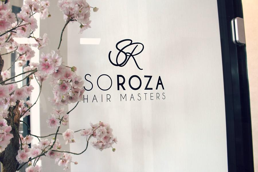 So Roza Hair Masters Alkmaar Best Beoordeelde Kapsalons