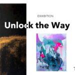 Unlock the way