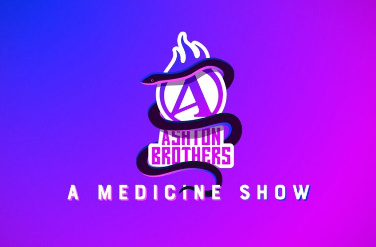 Ashton-Brothers-a-Medicine-Show-floris-heuer
