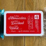 3× Lekkere en originele zuurkoolrecepten voor Alkmaar Ontzet
