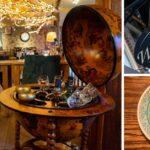 Grand café de Kleine Waarheid: verrassend herkenbaar