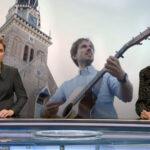 Steunvideo Alkmaarse horeca opgepakt in landelijke media