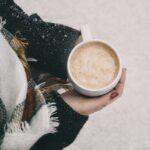 Hier kun je opwarmen tijdens je winterwandeling: 12× koek-en-zopie in Alkmaar
