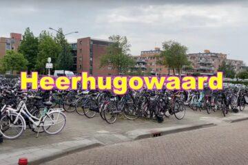 Kakhiel Heerhugowaard Vlog