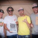 Bergens bier wint zilveren prijs 🥈 World Beer Award